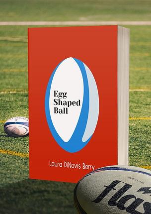 Egg Shaped Ball.jpg