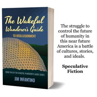 The Wakeful Wanderer's 2.jpg