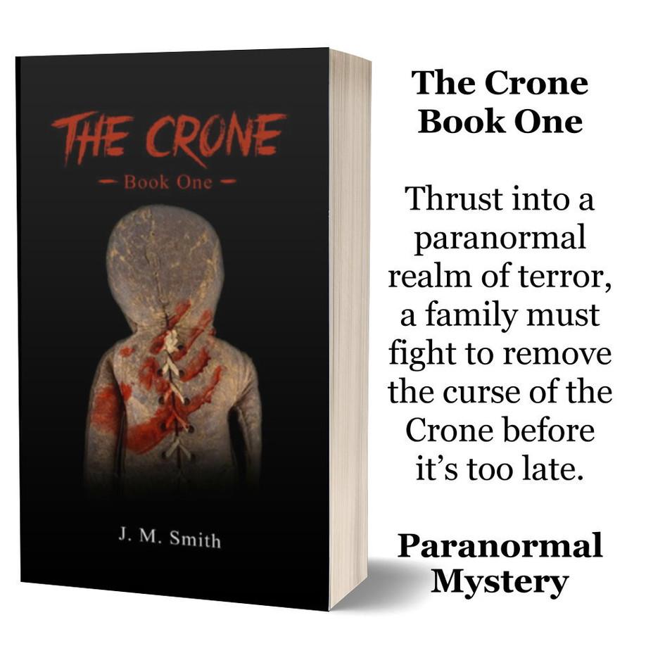 The Crone I.jpg