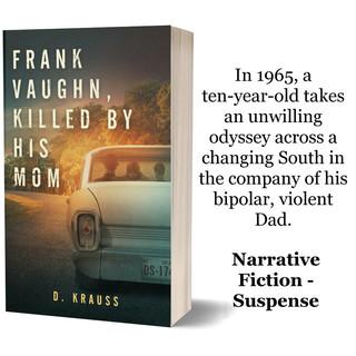 Frank Vaughn.jpg