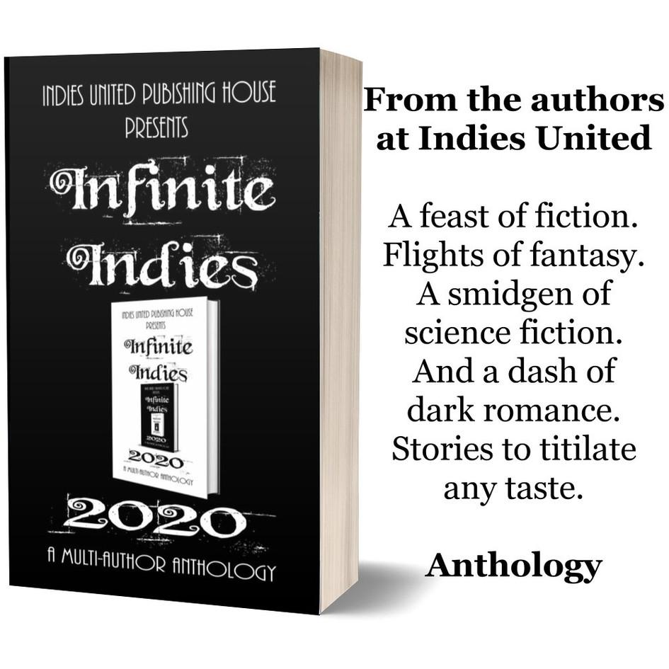 Infinite Indies 2020.jpg