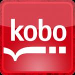 Kobo-Icon.png