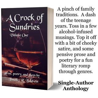 A Crock of Sundries.jpg