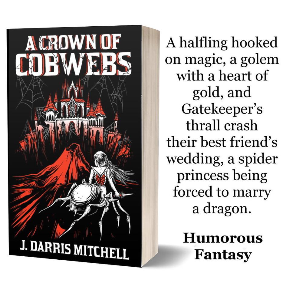 A Crown of Cobwebs.jpg