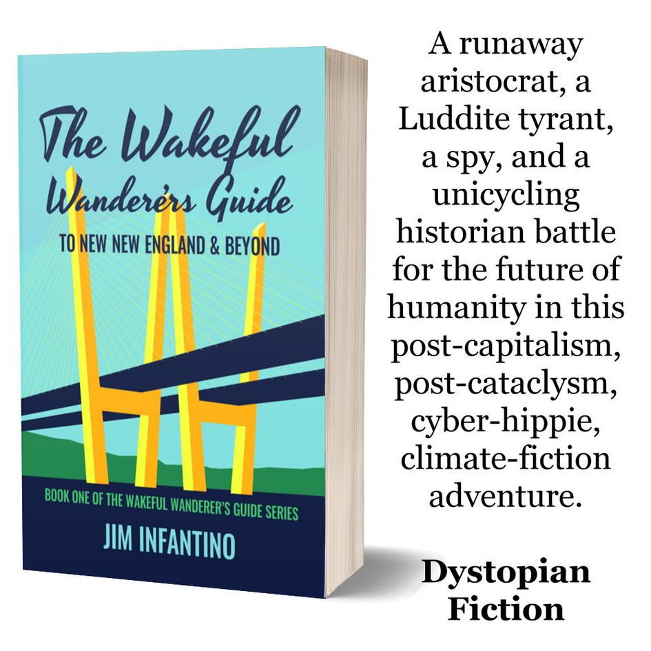 Wakeful Wanderer's Guide, The.jpg