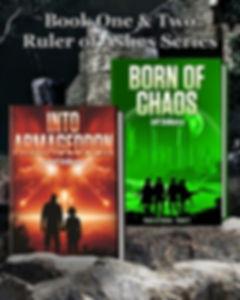 01. Armageddon & chaos02.jpg