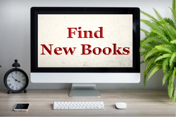 01. Find New Books.jpg