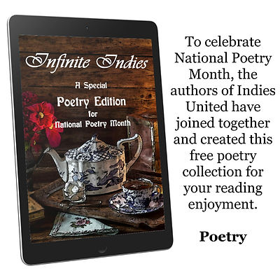 Infinite Indies - Poetry Edition.jpg