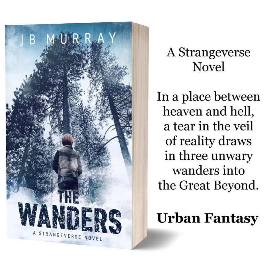 Wanders, The.jpg