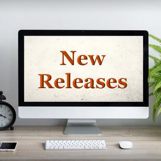 New Releases.jpg