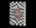 1562523503 - D.png
