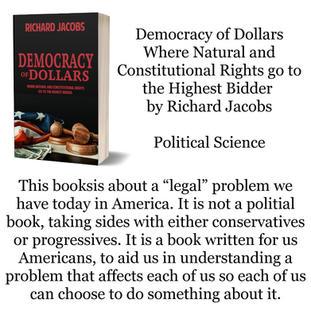 Democracy of Dollar.jpg