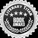 Literary Titan Award.png