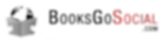 BooksGoSocial-logo-web-wide-1.png