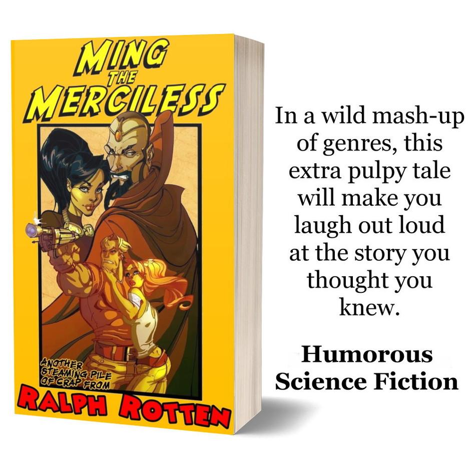 Ming the Merciless.jpg
