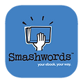 smashwords_icon.png