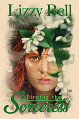 Cover Art by Daniell Johnston
