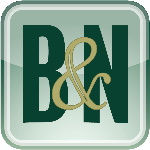 B&N.jpg