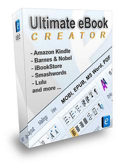 ultimate-ebook-creator.jpg