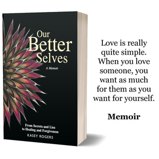 Our Better Selves