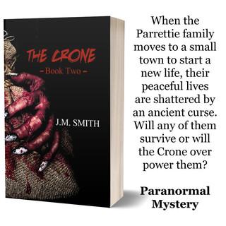 The Crone II.jpg
