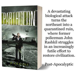 Partholon.jpg