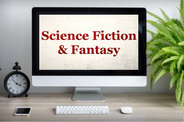 SciFi-Fan.jpg