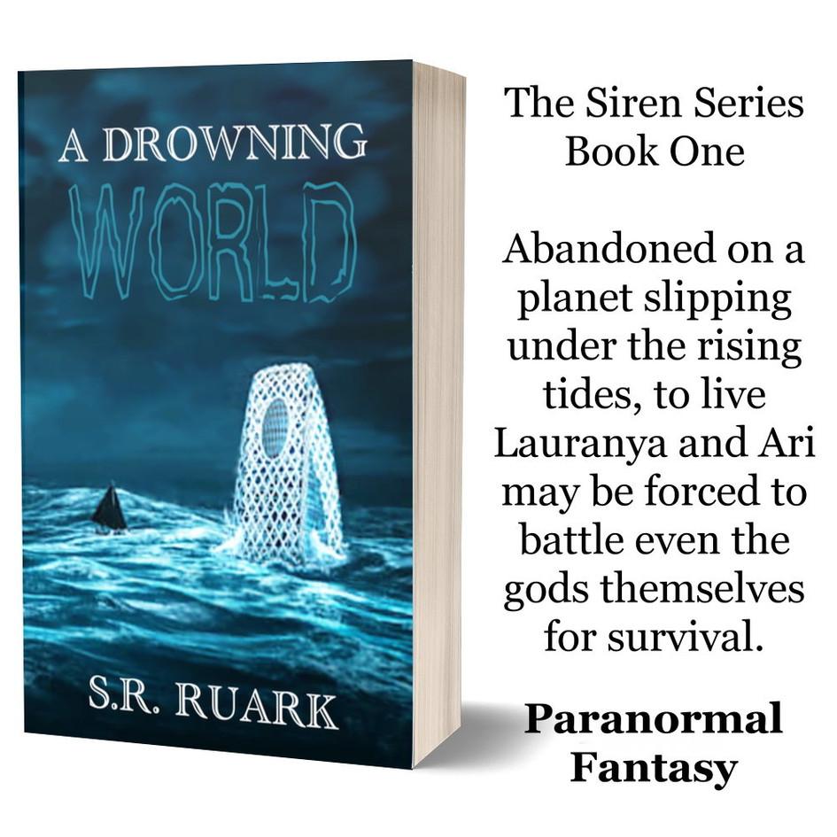 A Drowning World.jpg