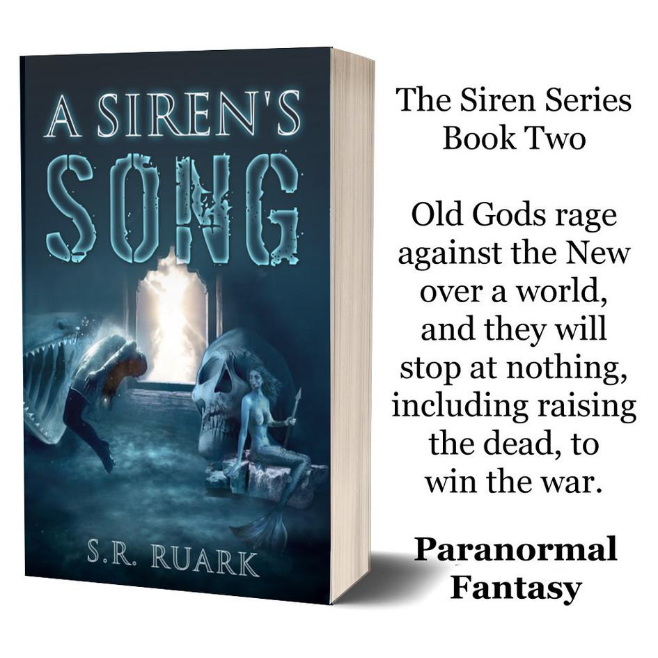 A Siren's Song.jpg