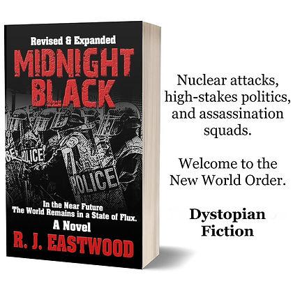 Midnight Black.jpg