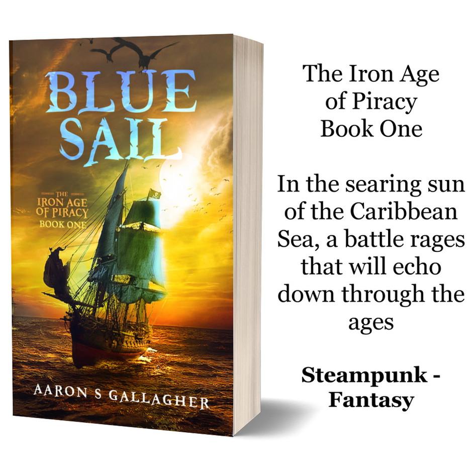 Blue Sail.jpg
