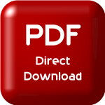 PDF - Direct Download.jpg