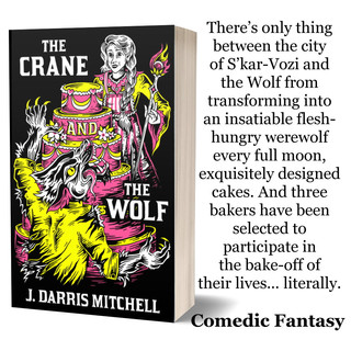 Crane and the Wolf, The.jpg