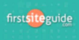 firstsiteguide.com.jpg