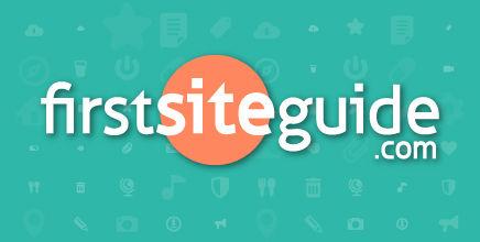 firstsiteguide.com.jpg