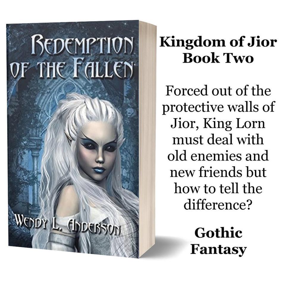 Redemption of the Fallen.jpg