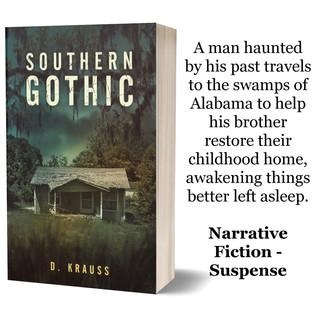 Southern Gothic.jpg