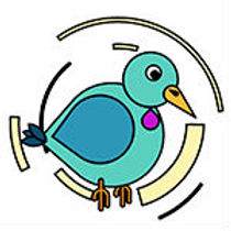 Tweetomizer Icon.jpg