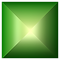 Green Square.png
