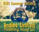 2021 Summer Catalog Cover.jpg
