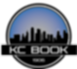 kcbook.png