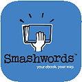 Smashwords.jpg