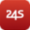24s_icon_256.png