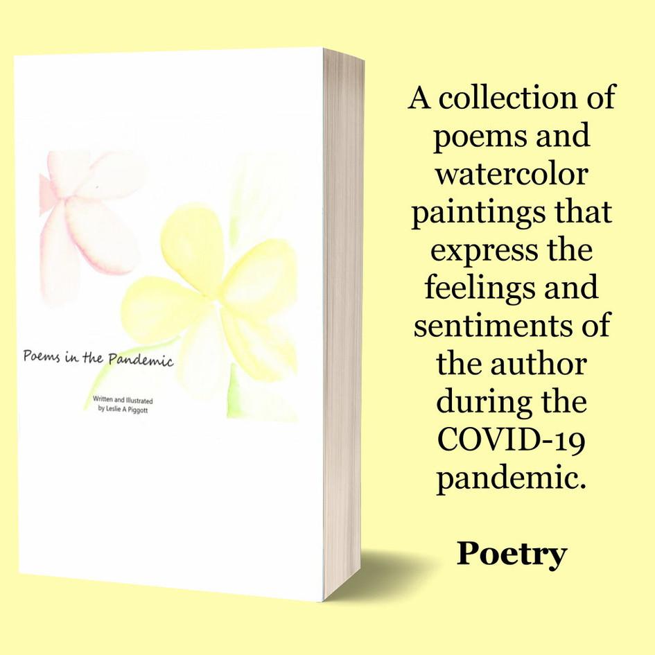 Poems in the Pandemic.jpg