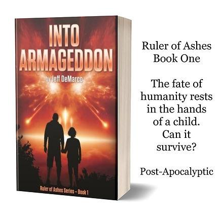 Into Armageddon.jpg