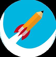StoryOrigin Logo.png