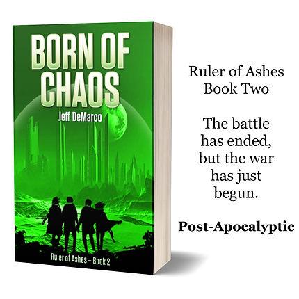 Born of Chaos.jpg