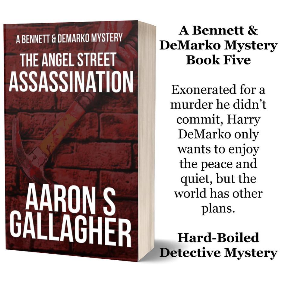Angel Street Assassination, The.jpg