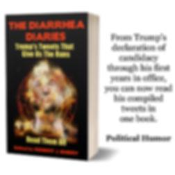 Diarrhea Diaries, The.jpg