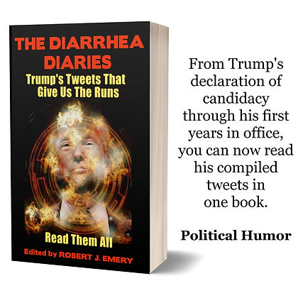 Diarrhea Diaries, The.jpg